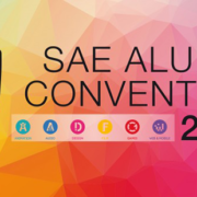 Immersion durch Audio mit usomo: SAE Alumni Convention
