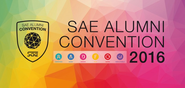 usomo sae alumni convention